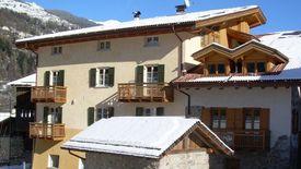 Residence Margherite