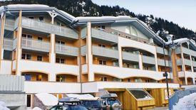 Al Sole Hotel Resort & Clubresidence