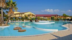 Horse Country Resort & Spa