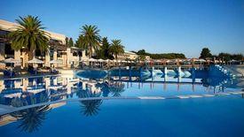 Roda Beach Resort & SPA (ex Mitsis)