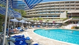 Aquis Corfu Holiday Palace