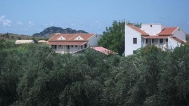 Alexandros Studios