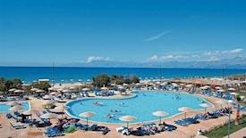 Almyros Beach (ex Cyprotel Almyros)