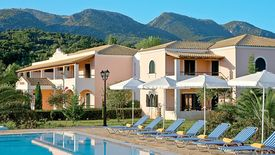 Gelina Village Resort & Spa (ex Nostos Paradise Beach)