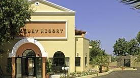 Century Bay Resort