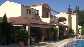Villa Violetta Acharavi