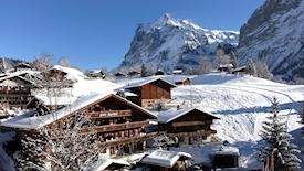 Alpenhof (Grindelwald)