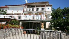 Riviera Silo Apartamenty Prywatne