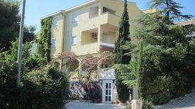 Riwiera Omis - Apartamenty prywatne