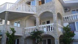 Riwiera Trogir - Apartamenty Prywatne