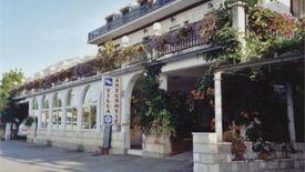 Antunovic Villa