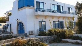 BlueBeach Villas & Apartments