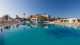 Creta Princess Aqua Park & Spa