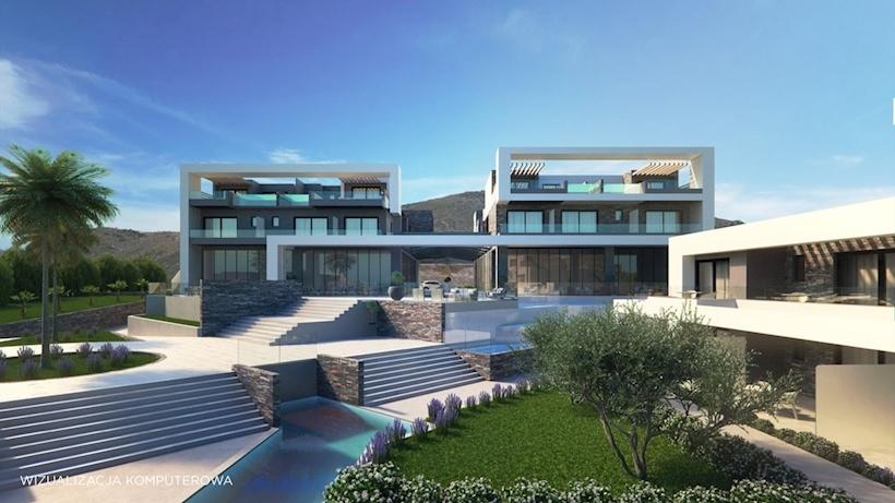 Myrion Beach Resort