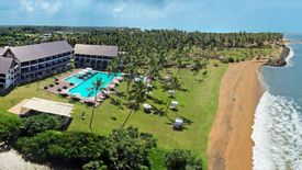 Suriya Luxury Resort