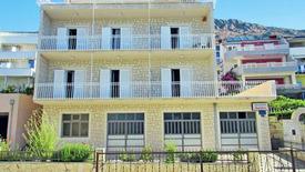 Mandalinic Apartamenty