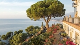 Bel Soggiorno (Taormina)
