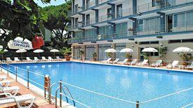 Park Hotel Capomulini
