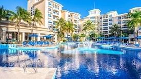 Occidental Costa Cancun (ex Barcelo)