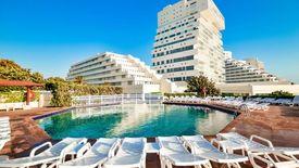 Park Royal Cancun