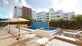 Las Quintas Inn & Suites