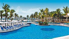 Riu Yucatan