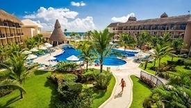 Catalonia Riviera Maya Resort