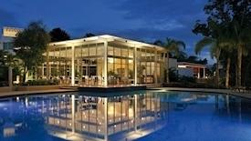 Luxury Bahia Principe Sian Ka'an