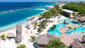 Breezes Curacao Resort