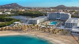 Corendon Beach Resort