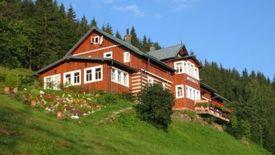 Gorski Dom