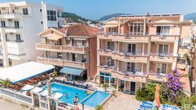 Czarnogórskie Piękno - Villa Primafila