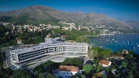Sheraton Dubrovnik Riviera
