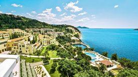 Radisson Blu Sun Gardens Resort & Spa