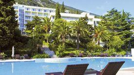 Riviera Resort Kometa