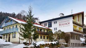 Beslhof