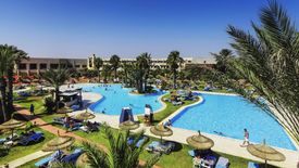 Welcome Meridiana Resort & Thalasso