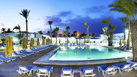 Hari Club Beach Resort Djerba
