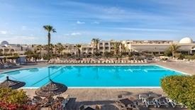 Djerba Aqua Resort (ex. Sun Connect)
