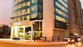Safir Doha