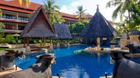 Tanjung Benoa Resort (ex Ramada Resort Benoa)