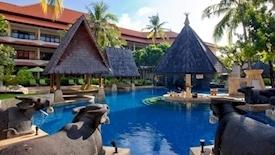 Tanjung Benoa Resort