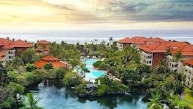 Ayodya Resort