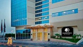 Doubletree by Hilton (Ras Al Khaimah)