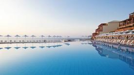 Apostolata Island Resort & SPA (ex. Mareblue)