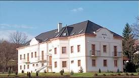 Villa Volgy