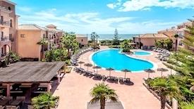 Barcelo Punta Umbria Mar
