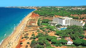 Alfamar Beach & Sport Resort