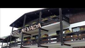 Nevada (Campitello Di Fassa)
