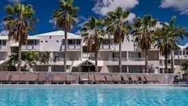 Karibea Sainte Luce (ex Karibea Amyris Resort)